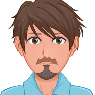 avatar professor