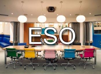 Mestres ESO Campus Virtual